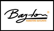 Bayton MKT