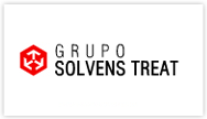 Grupo Solvens Treat